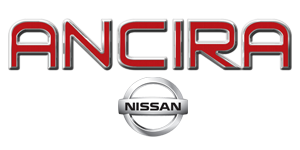 Steve Quigora (Ancira Nissan)