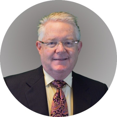 Steve Hinchcliff (H&H Chevrolet)